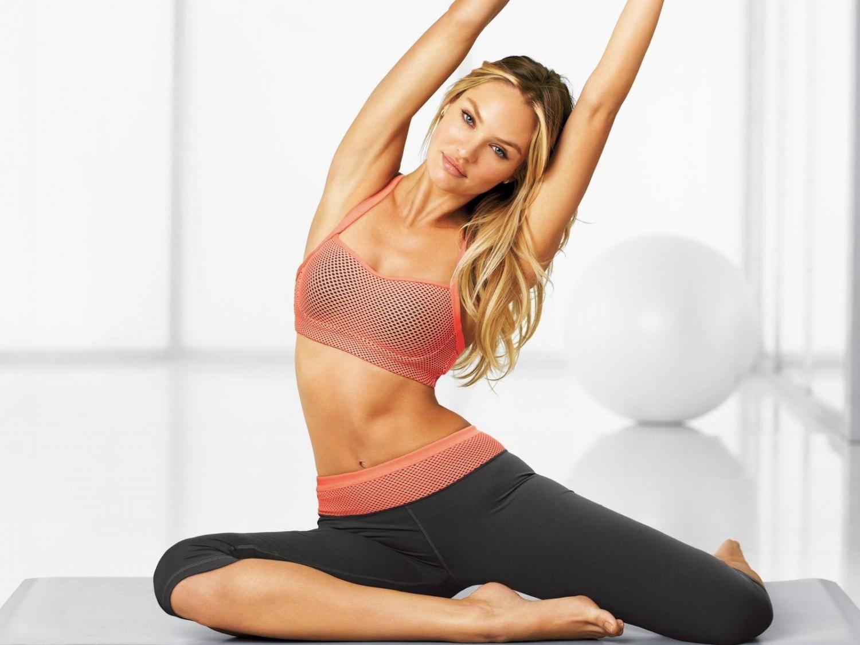 Поможет Ли Йога Подтянуть Тело И Похудеть. Похудеть с помощью йоги на 30 кг: личный опыт